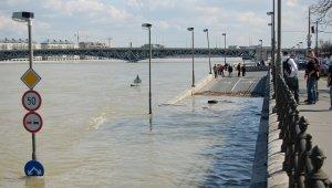 Mielőbb költeni kell az árvíz elleni védekezésre